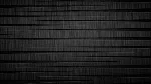 55 4k texture wallpapers on wallpaperplay