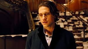 """Come What May"""" Featuring Aaron Tveit from Broadway-Bound 'Moulin ..."""