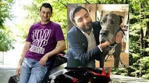 Son dakika... Barkın Bayoğlu'nun hayatını kaybettiği kazanın ...