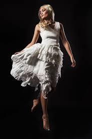 liv lundelius fashion