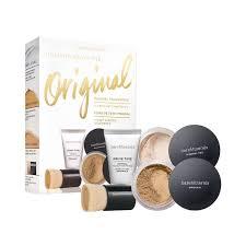 6 makeup kits that actually conn