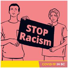 Tokom pandemije u Vankuveru je zabeležen porast rasističkih incidenata Vankuver Rasizam Azijati