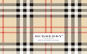 burberry wallpapers 48 images