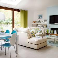conservatory interiors ideas