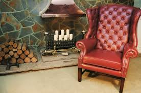 reupholstery cheshire