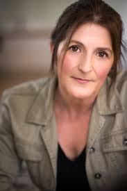 Suzanne Johnson - IMDb