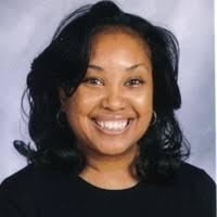 Priscilla Jackson - School Clerk I - Chicago Public Schools   LinkedIn