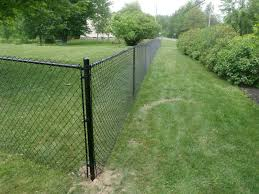 10footchainlinkfence 10 Tall Chain Link Fence 10 Ft Chain Link Fencing 10 Chain Link Fence Posts