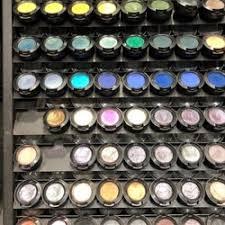 mac cosmetics 32 photos 26 reviews