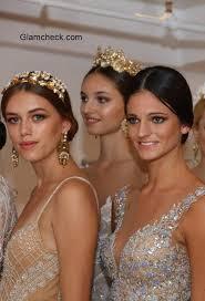 5 bridal makeup trends julie vino