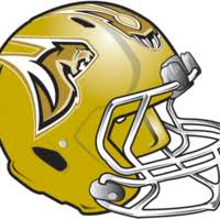 2010 Sacramento Mountain Lions season | American Football Database | Fandom