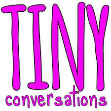 32. Science Vs Others with Wendy Zukerman - Tiny Conversations (podcast)    Listen Notes