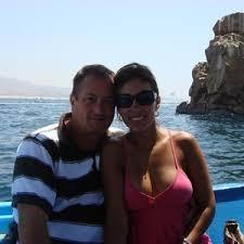 Sondra Patterson Facebook, Twitter & MySpace on PeekYou