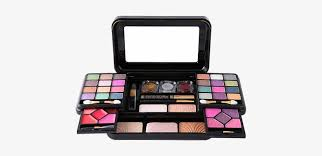 trere mini makeup kit at low