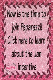 Paparazzi Jewelry Joining Incentive For January 2019 Direct Sales Party Plan And Network Marketing Companies Member Article By Christine Armor