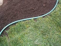 How To Add A Border To A Garden How Tos Diy