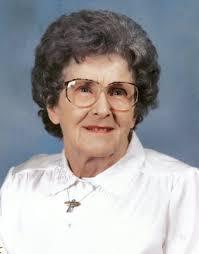 Pansy George Obituary - Independence, Missouri | Speaks Chapels