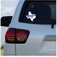 Texasdecal Hashtag On Twitter