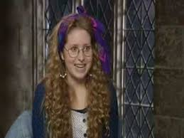 jessie cave on dh set (interview) - YouTube