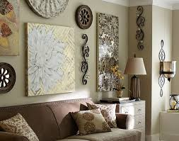 outstanding pier one living room ideas