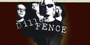 Dillon Fence To Play At Lincoln Theatre Raleighcitizen