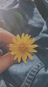 bunga yg cantik seperti diri ku instagram quotes quotes
