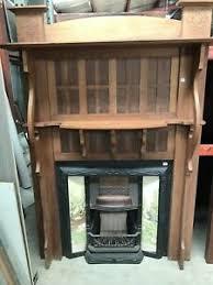 cast iron fire back gumtree australia