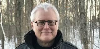 Robert Nozick | Blog of the APA