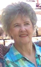 Remembering Verla Dolores Smith (Woodrome) | Obituaries – Agent ...