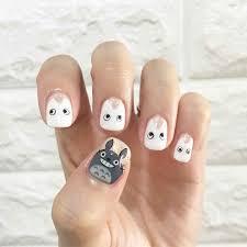nail salon near me u k best rated