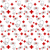 wallpaper nurse sf wallpaper