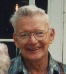 Lloyd Arnold Johnson (1931-1998) - Find A Grave Memorial