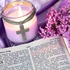 encouraging bible verses bible quotes for strength and healing