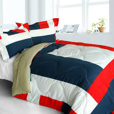 teen boy bedding twin