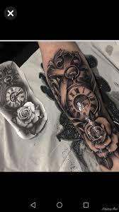Tatuaz Patriotyczny Tatuaz Pomysly Na Tatuaz Wzory Tatuazy