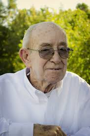 Walter Wallace Obituary - Bakersfield, CA