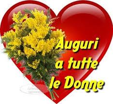 Frasi e aforismi per Festa della Donna - BuongiornissimoCaffe.it