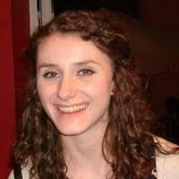 Leanne Smith - Product Director - Babylon Health | LinkedIn