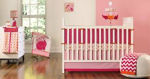 up to 85 off baby bedding free