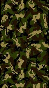 camo wallpaper hd beautiful camouflage
