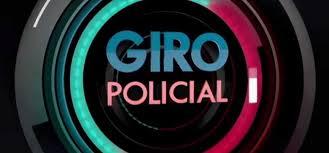 Giro Policial: Três detidos, droga apreendida e celular recuperado ...