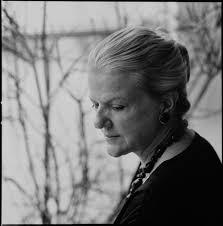 Doris Hilda Anderson | The Canadian Encyclopedia
