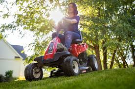 Troy Bilt Lawn Mowers Snow Blowers Tillers And More
