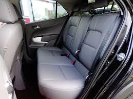 kia optima seat covers 2016 car uk rio