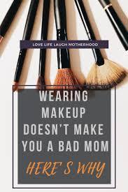 love laugh and makeup saubhaya makeup