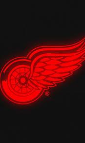detroit red wings wallpaper 33771 baltana