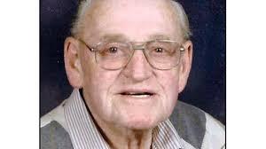 "Phillips, Duane C. ""Flip""Retired Brigadier General Nebraska Army ..."