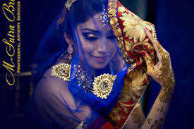 indian wedding makeup hair stylists