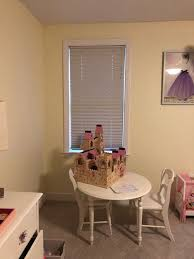Curtain Color For Kids Room