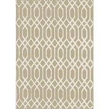 ebern designs whitfield beige white